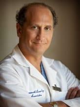 Dr. Kornmehl
