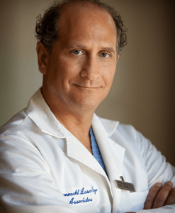 Dr. Kornmehl vision Boston Doctor
