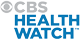 cbs health watch