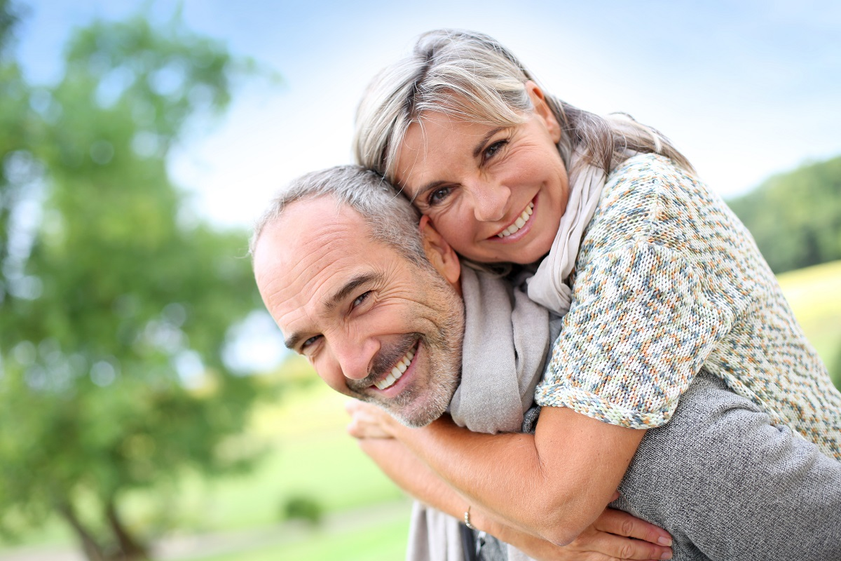 Senior Dating Online Site Truly Free